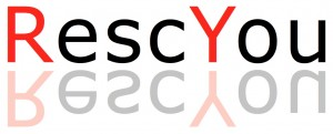 Rescyou logo